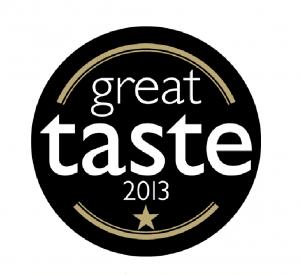 great-taste-2013